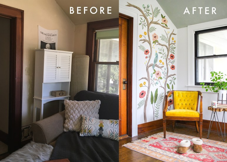 SUNROOM BEFORE AFTER.jpg
