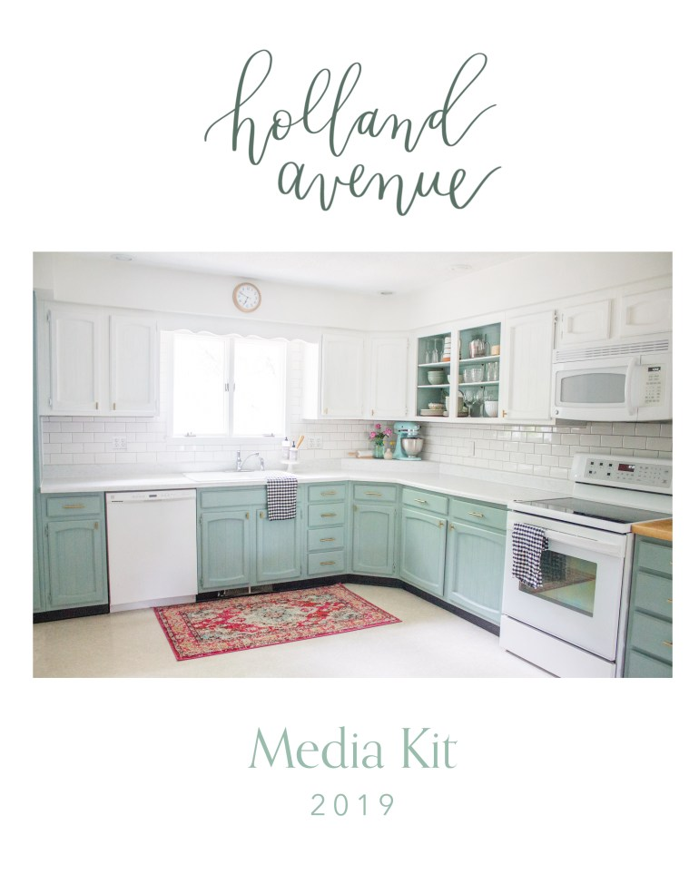 Media Kit- Cover.jpg