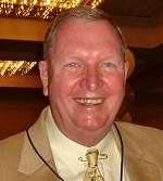 Dick Rakovan