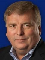 PaulGleiser