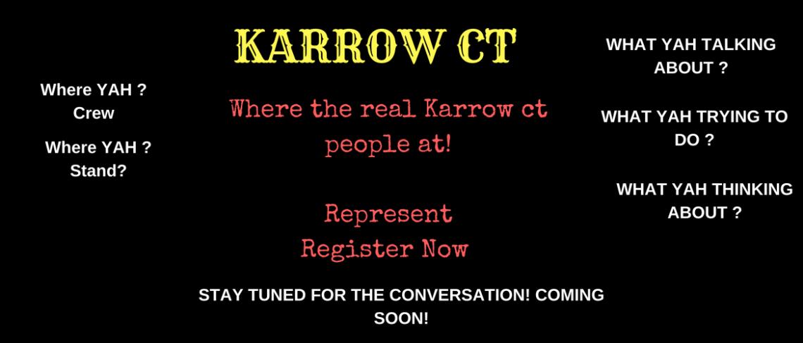 Karrow Ct