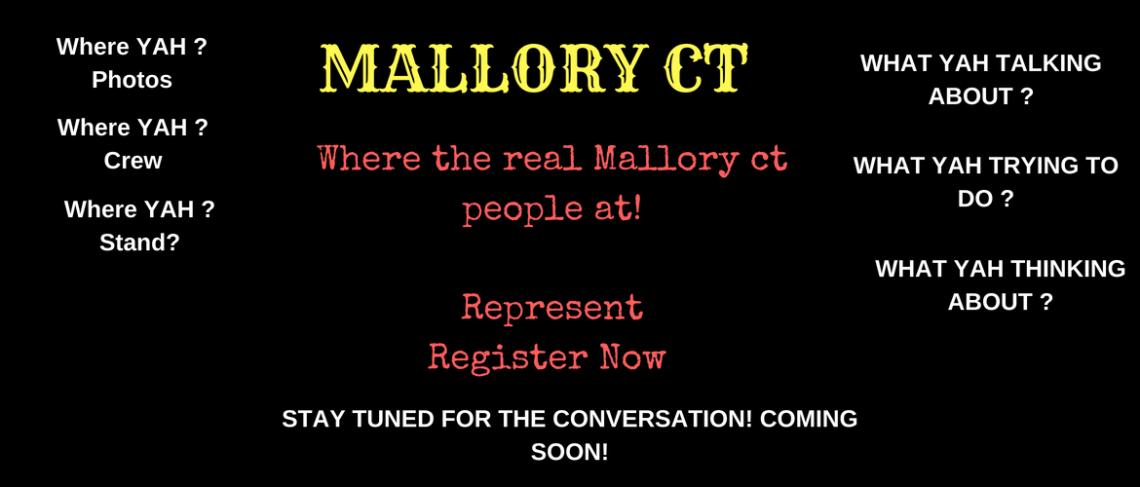 Mallory Ct