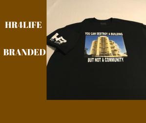 HoT-shirt