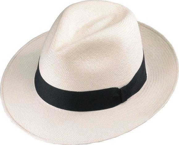 Resultado de imagen para panama hat