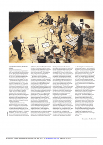 The Wire May 2015 page_75 Braxton Sonic Frontiers
