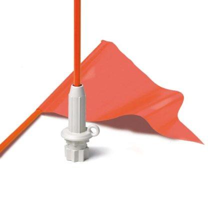 Railblaza vlaggenspriet vlag 02-4010-21_6001