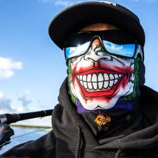 bandana faceshield buff online kopen