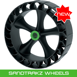ctuc sandtrakz weels buy online