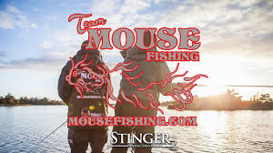 mousefishing lures buy online kopen