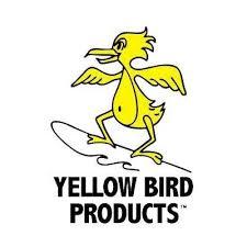 YellowBird Planerboards Op=Op Actie!!