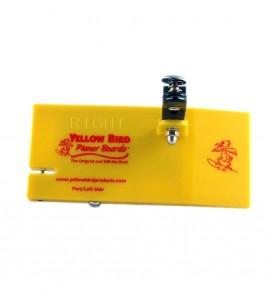 yellowbird planerboard 50S 50P planeerbord