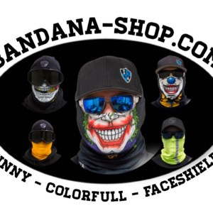 Bandana-Shop.com