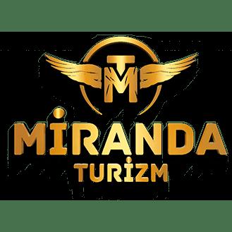 Miranda-Turizm
