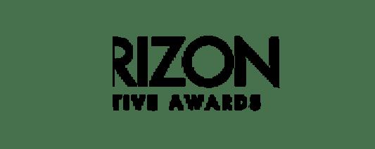 Rizon-1