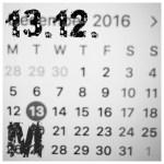 bestand-13-12-16-22-19-16
