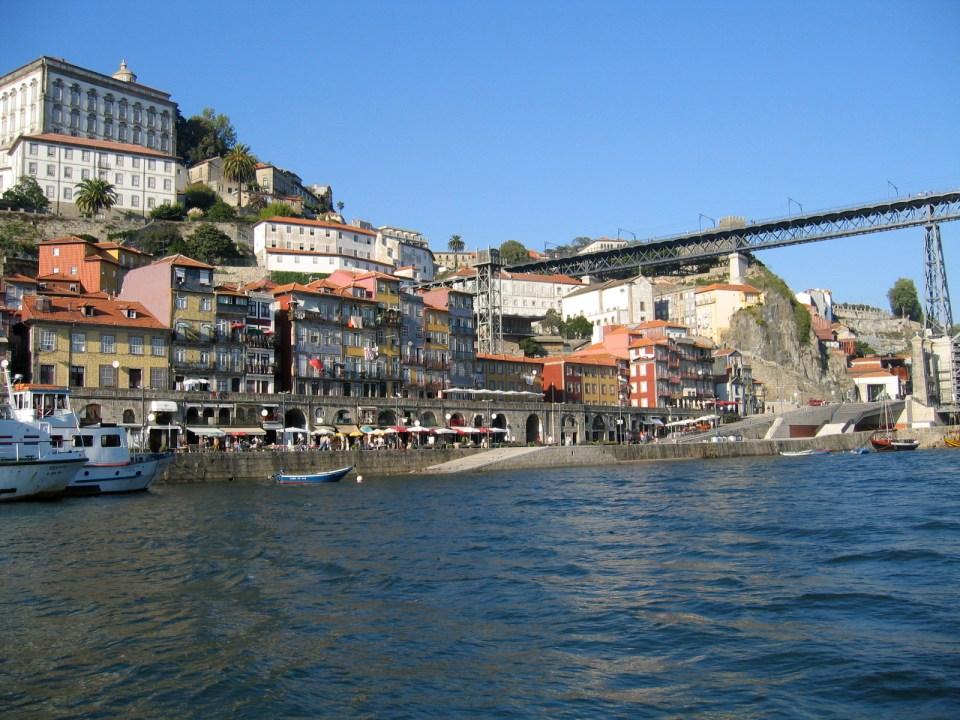 2005 Portugal 081.jpg