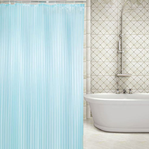 wholesale hotel towel suppliers extra long shower curtains liner hollee fashional co ltd