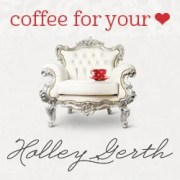 Coffee for your Heart Link up Party