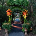 cover-garden-wedding