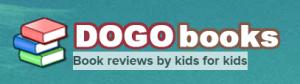 DOGObooks logo