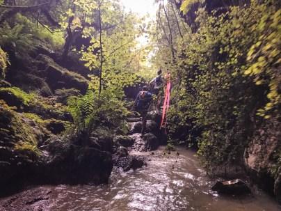 Waitomo-Trail-Run_28