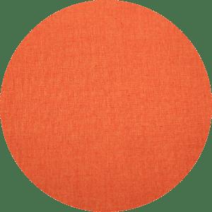 Linen-Ginger-Peach