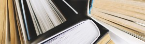 bindery supplies bookbinding materials by Holliston