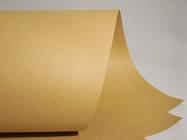 Holiflex Holliston ideal for reinforcement in case-bound books bookbinding materials bindery supplies