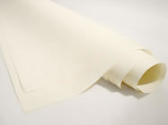 unbleached stretch cloth Holliston for perfect bound books bookbinding materials bindery supplies