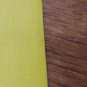 Gusset Cloth Hinge reinforcement in expanding file folders; Index tabs; Invoice tablet header