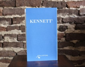 Kennett