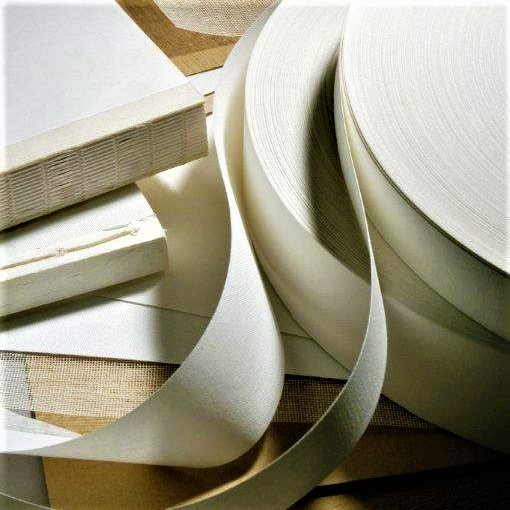 Bindery Supplies
