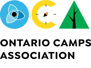 Ontartio Camping Association