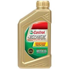 castrol_edge