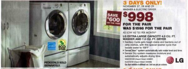 lg_washer&dryer