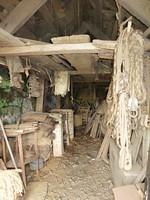 MAS-2012-07-09-IMG_4574