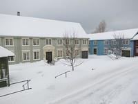 MAS-2012-02-20-IMG_0163