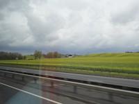 MAS-2012-04-21-DSC04682
