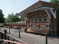 MAS-2012-05-24-IMG_7222