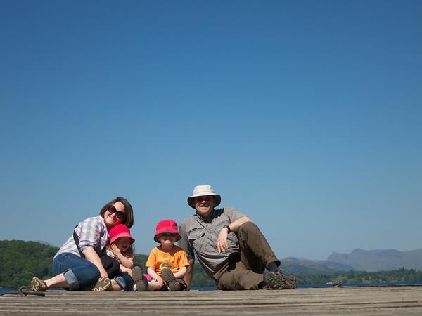 MAS-2012-05-25-IMG_7705