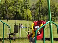 MAS-2012-05-21-DSC05401