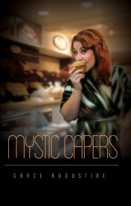 Mystic Capers Front - Copy
