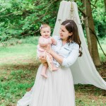 Why You Need to Get Professional Pictures Taken with Your Babies