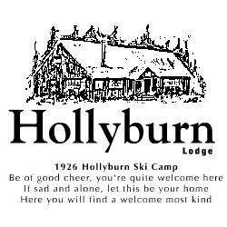 hollyburn logo_0_0