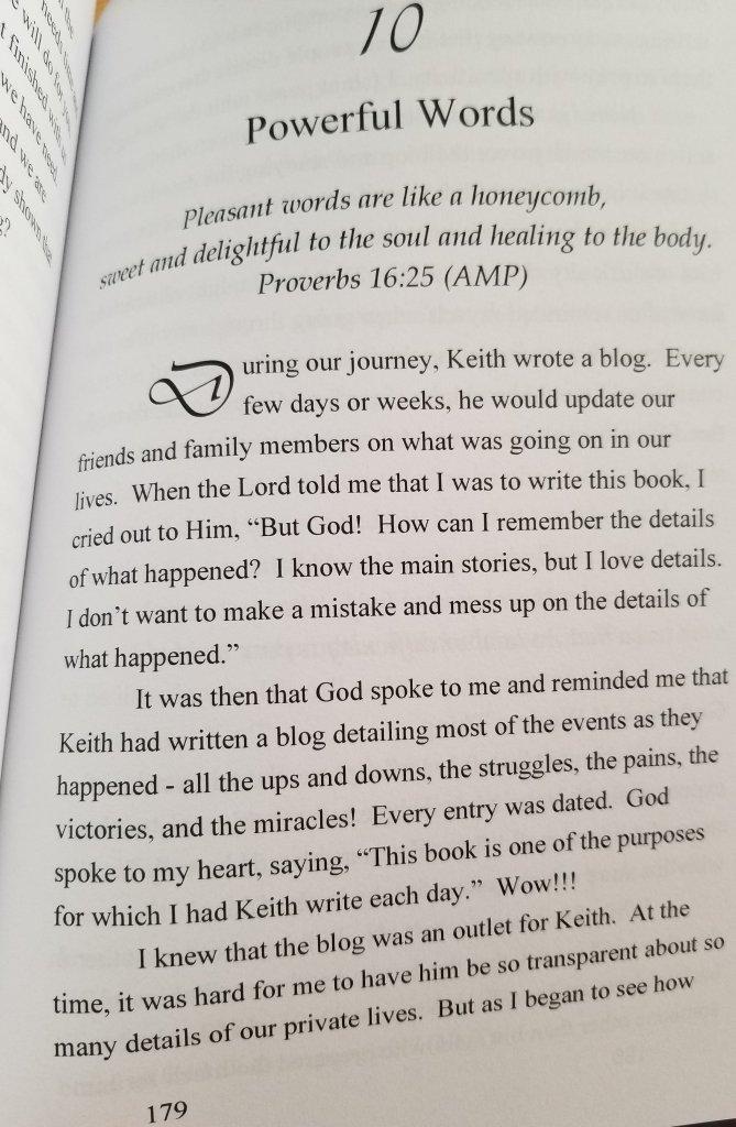 Editing, Book, Miracles, Faith, God, Healing
