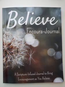 Encoura-Journal
