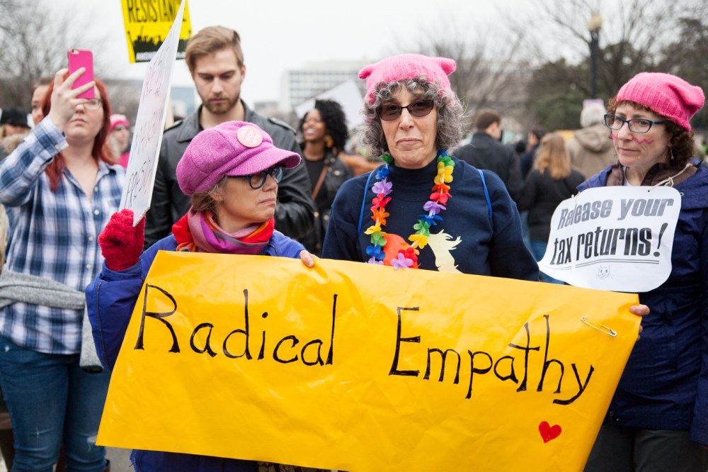womens-march-1-21-17-18