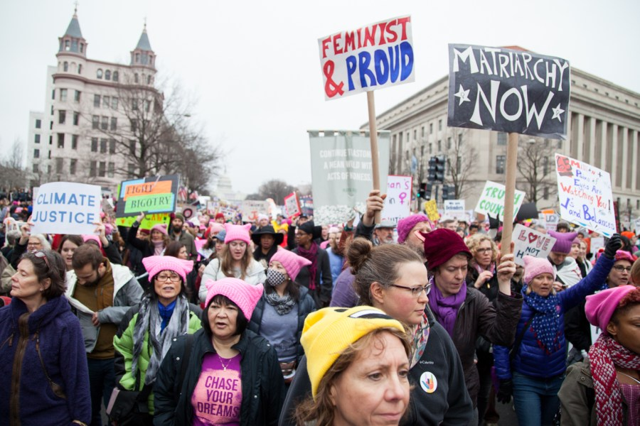 womens-march-1-21-17-23