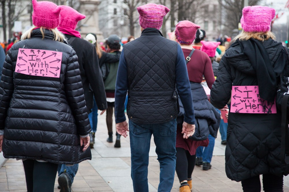 womens-march-1-21-17-4