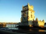 Torre Belém (Belém Tower)
